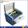 transformer oil BDV teser equipment Insulating oil dielectric strength tester