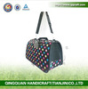 Aimigou Pet Supplies Maker Wholesale Best Selling Dog Products Small Animal Carrier Bag Carry-On Dog Carrier