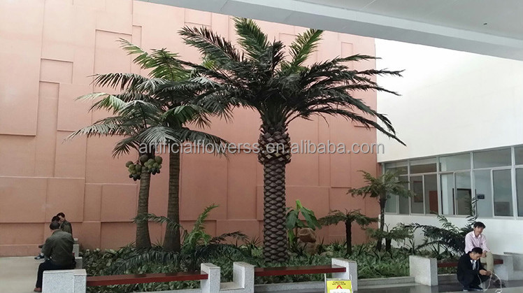 wholesale cheap indoor home artificial outdoor palm trees (2).jpg