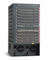 network switch brands WS-C6513-E cisco multilayer switches dubai