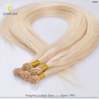 Alibaba Express Brazilian Human Hair Full cuticles Remy fashion angel hair products
