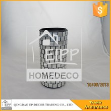 Perfect Home Decorative Aluminum Vase