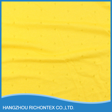 2015 High Quality Stretch Laces Latest Single Jersey Fabric