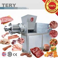 Manufacturer chicken deboning machine roast chicken machine