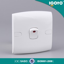 british standard wireless wall switch electrical switches outdoor switch