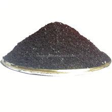 liquid natural seaweed extract