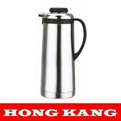 2015 Most popular vacuum coffee pots/vacuum jug bl-3016
