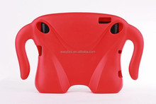 for ipad 2/3/4 waterproof case,for ipad 2/3/4 eva shockproof case