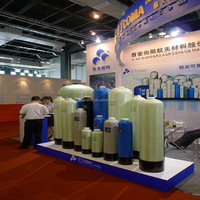 FRP tank vessels for sale suppliers