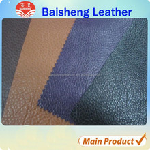 leather materials for sofa cover,automotive upholstery leather