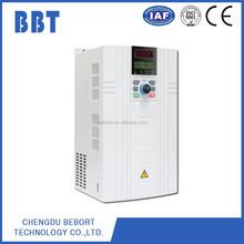 CDE500 Series of Open Loop Vector power inverter 10 kw inverter