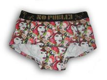 2015 hot sale women sexy underwear