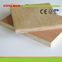 18mm plywood WATER PROOF TERMITE PROOF