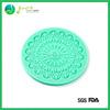 fondant lace mold,food garde fondant lace mold, popular silicone molds fondant