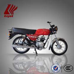 cheap china motorcycle 100cc bajaj boxer bajaj motorcycle,kN100-8