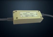 good price Led driver for Floot light Led DC12V.-24V. 20w. 30w. 50w. for AC85V.--265V. 20w.-60w. 60 Hz