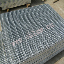 Swimming pool grating,steel bar grating,plastic grating panel