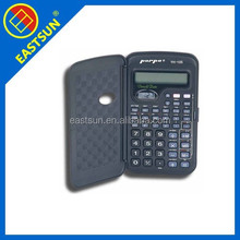 Good quality Mini scientific calculator