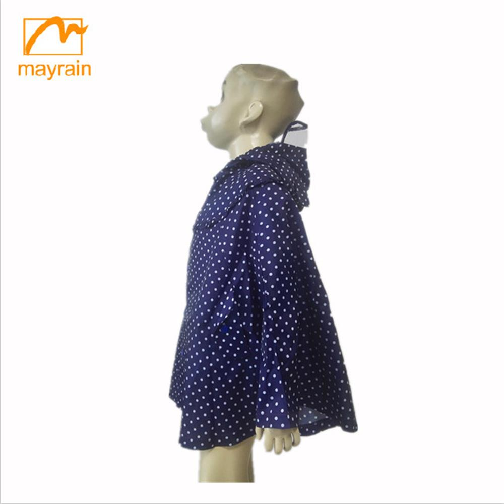 6 Dress type raincoat.jpg