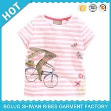 Hot sale! kids tshirt, t shirt sport, t shirt graphics