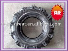 High quality Motorcycle Tyre (complete in specification)