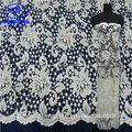 mode africaine style imprimé streth tissu robe de mousseline