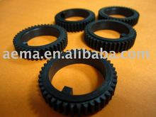 RS5-0388 Pressure Roller Gear for Fuser Gear 42T