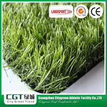 Natural Decoration Garden Landscaping Carpet Synthetic Turf Grass