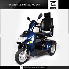 portable 200w high quality BRI-S06 buy used bike
