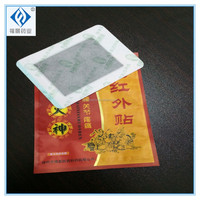 2015 hot new product from China back pain relief