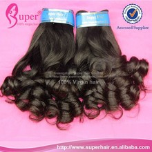 Mindreach hair virgin brazilian hair,quality 5a soft and natural virgin brazilian hair