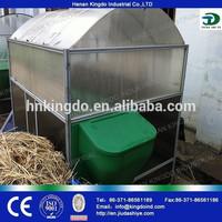 Kingdo technology New Portable Assembly China Biogas Plant - Buy Biogas,Biogas Plant,China Biogas Plant