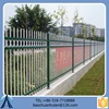 High-powered Metal Fence Panels Wholesale/Faux Aluminium Fence For Window/Safety Fence For Stair