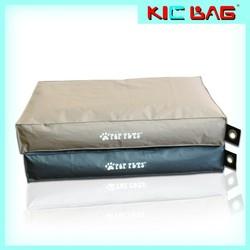 comfty bean bag cat beds,pet bed waterproof