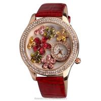 Fashion vogue watch,beautiful ladies watch,women fashion hand watch