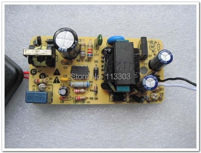 12V 1.5A 3.0x1.1mm_7.JPG