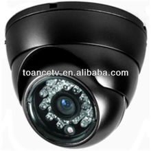 IR Dome CCTV board camera pcb