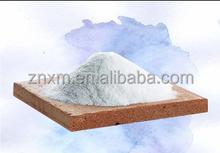 Factory Price-Pharmaceutical raw material /API-Diclofenac Potassium-CAS-No.: 15307-81-0