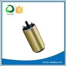 1 Year Warranty Fuel Pump , 100% tested Electric Fuel Pump, Facet Universal Fuel Pump 23220-43070 23221-16390