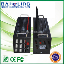 *GSM multi sim card wireless Bulk sms 8/16 port 4g modem pool wifi router