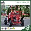 Karting cars for sale,Go kart car