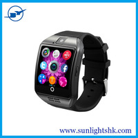USD$16.99 Smart Watch DZ09 Smart Watch Android for Promotion