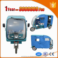 adult electric 3 wheel scooters electric tricycle car
