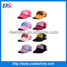 wholesale korean style caps star MZ242