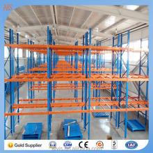 High Quality Alibaba Costco Storage Racks