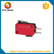 FILSHU FILSHU micro sliding switch t85 5e4
