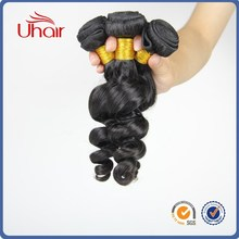 curly brazilian hair brazilian loose curl