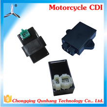 China Supplier Quality Products Motorcycle Parts CDI