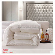 Low MOQ beautiful baby carrier hotel four seasons comforter
