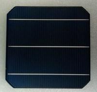 photovoltaic cells , 156*156 photovoltaice cells price ,photovoltaic